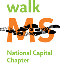 Walk MS - National Capital Chapter