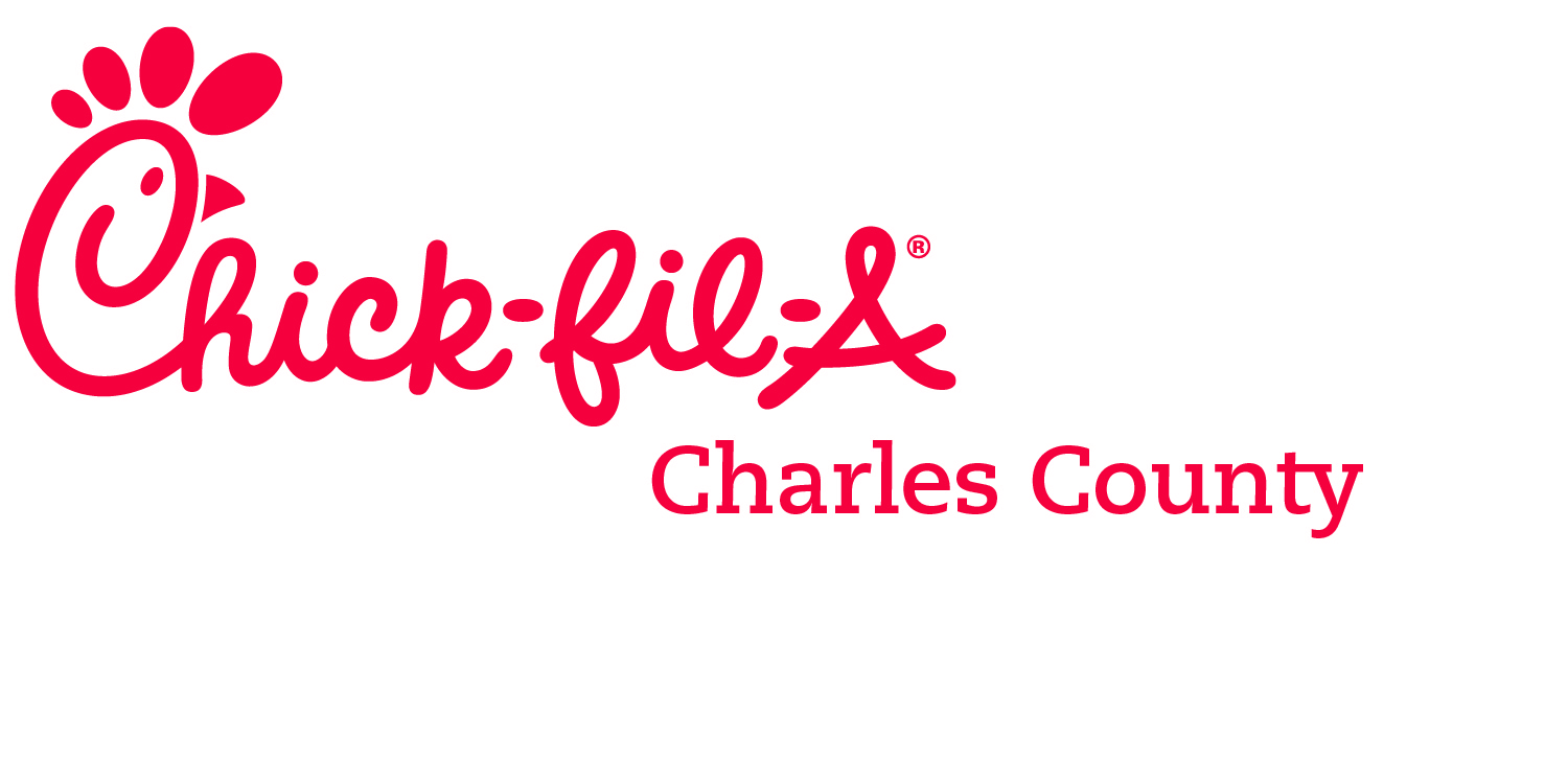 DCW Chick fil a Charles County