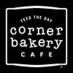 DCW Corner Bakery Logo March 2011