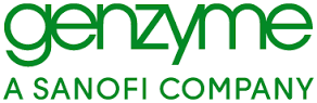 DCW Genzyme